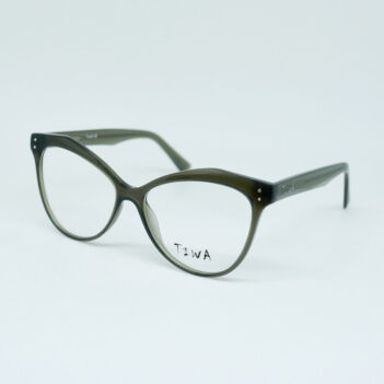 Gafas tiwa fg6005 3