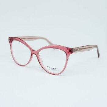 Gafas tiwa fg6005 4