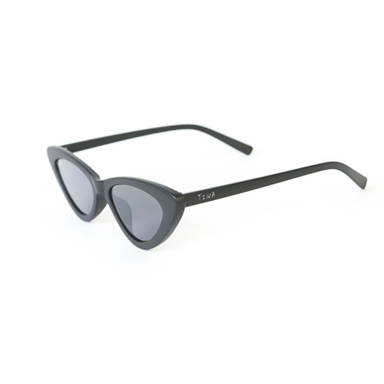 Gafas tiwa filadelfia black