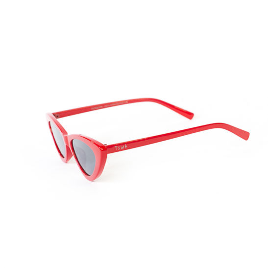 Gafas tiwa filadelfia red