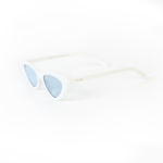 Gafas tiwa filadelfia white