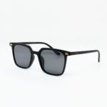Gafas tiwa florida black