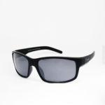 Gafas tiwa helsinki52 black