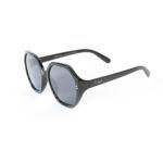 Gafas tiwa houston black