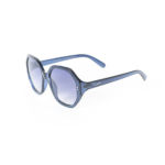 Gafas tiwa houston blue