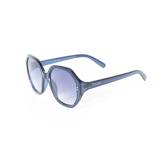 Gafas tiwa houston blue