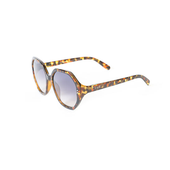 Gafas tiwa houston havana