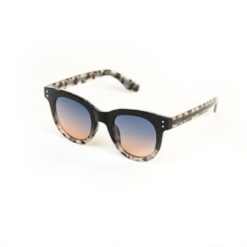 Gafas tiwa lion mixed