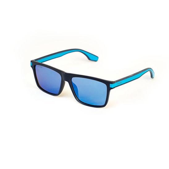 Gafas tiwa lisboa blue