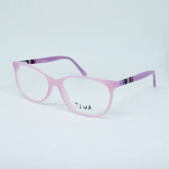 Gafas tiwa ls8006 2