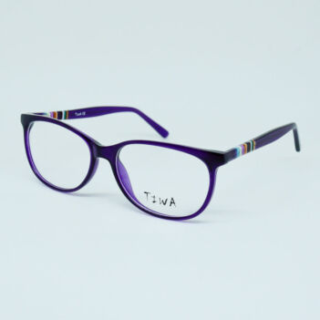 Gafas tiwa ls8006 4