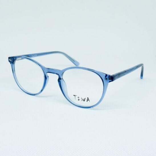Gafas tiwa ls8024 2