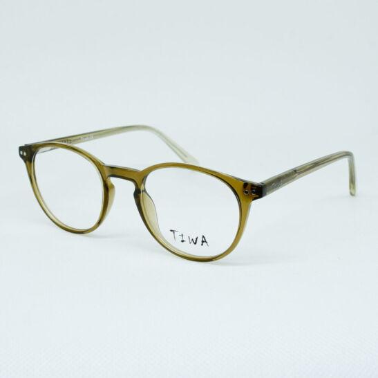 Gafas tiwa ls8024 3