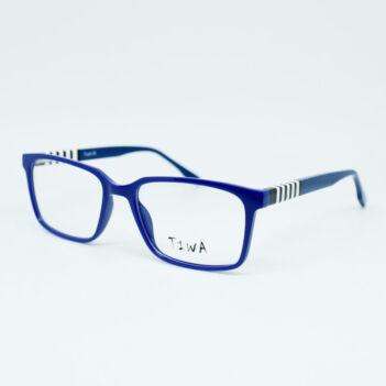 Gafas tiwa ls8035 3