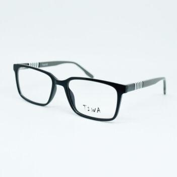 Gafas tiwa ls8035 4