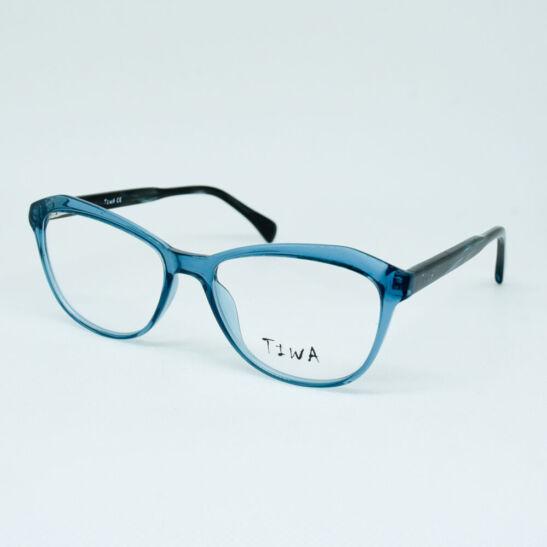 Gafas tiwa ls8046 2