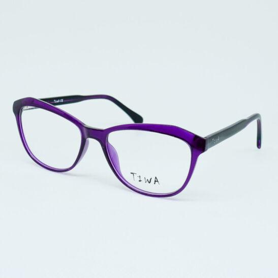 Gafas tiwa ls8046 4