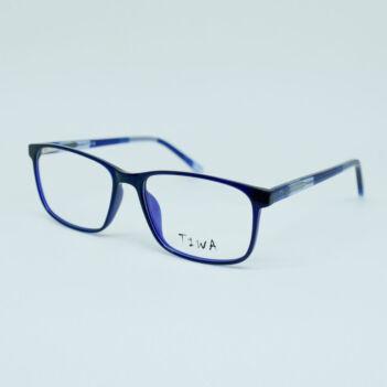 Gafas tiwa ls8047 3