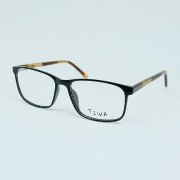 Gafas tiwa ls8047 5
