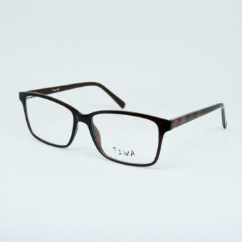 Gafas tiwa ls8051 2