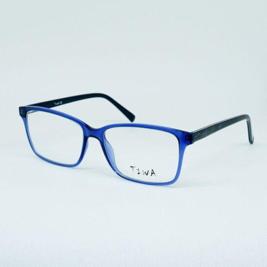 Gafas tiwa ls8051 3