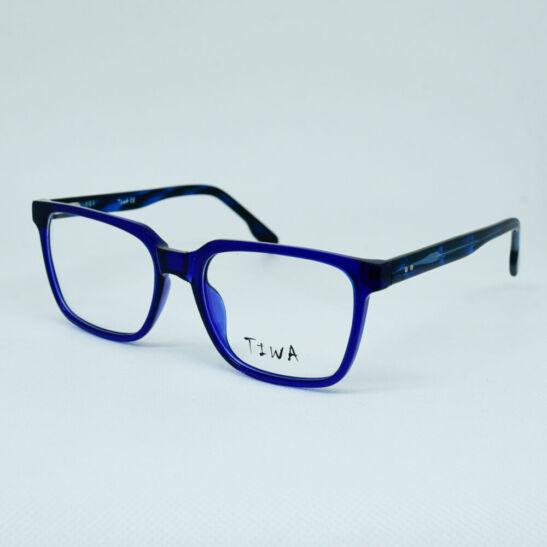 Gafas tiwa ls8054 3