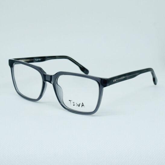 Gafas tiwa ls8054 4