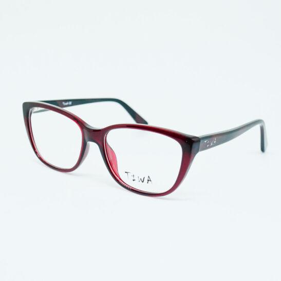 Gafas tiwa ls8057 2