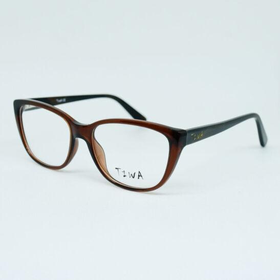 Gafas tiwa ls8057 4