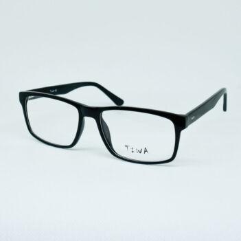 Gafas tiwa ls8060 1