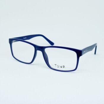 Gafas tiwa ls8060 3