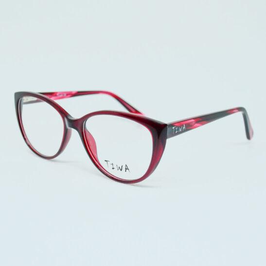 Gafas tiwa ls8061 2