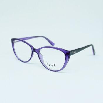 Gafas tiwa ls8061 4