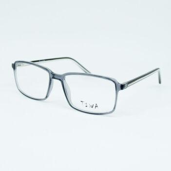 Gafas tiwa ls8063 1