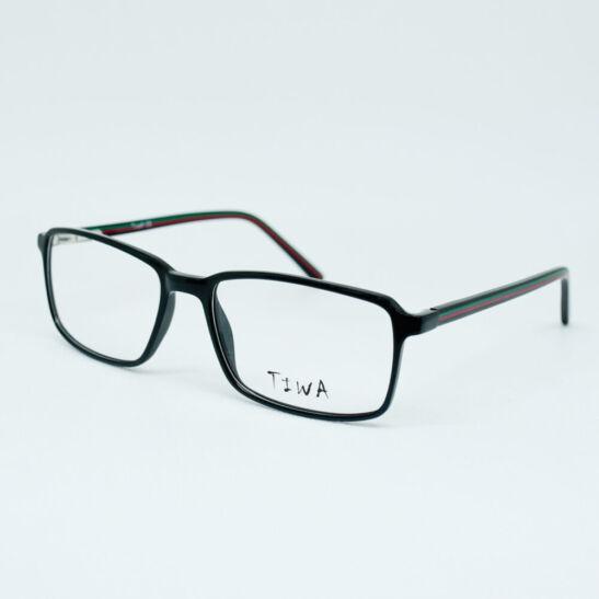 Gafas tiwa ls8063 3