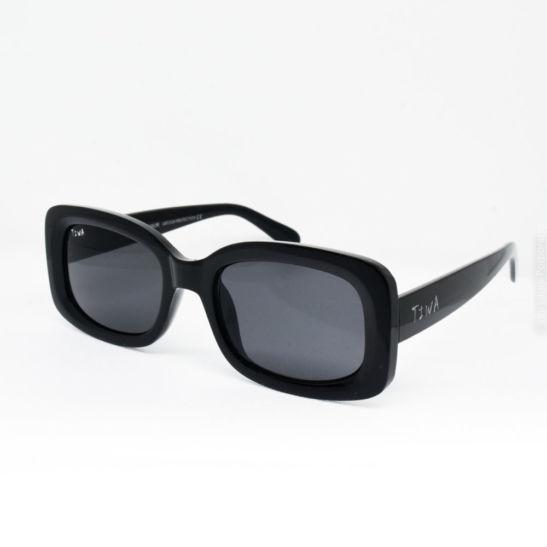 Gafas tiwa luxor black