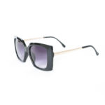 Gafas tiwa madrid black