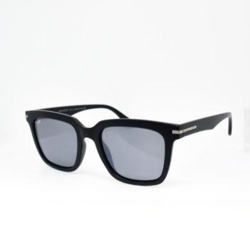 Gafas tiwa manchester black