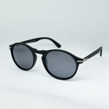 Gafas tiwa menfis black