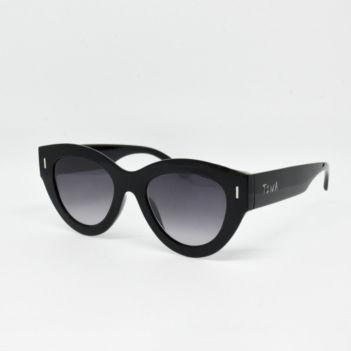 Gafas tiwa minnesota black