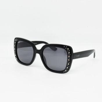Gafas tiwa monaco black