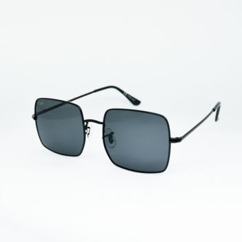 Gafas tiwa montepellier black
