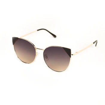 Gafas tiwa monteverde