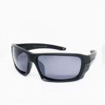 Gafas tiwa moscu80 black