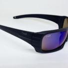 Gafas tiwa moscu80 blue 1