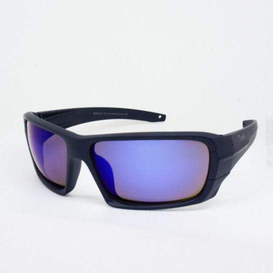 Gafas tiwa moscu80 blue