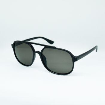 Gafas tiwa nantes black