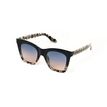 Gafas tiwa niza mixed