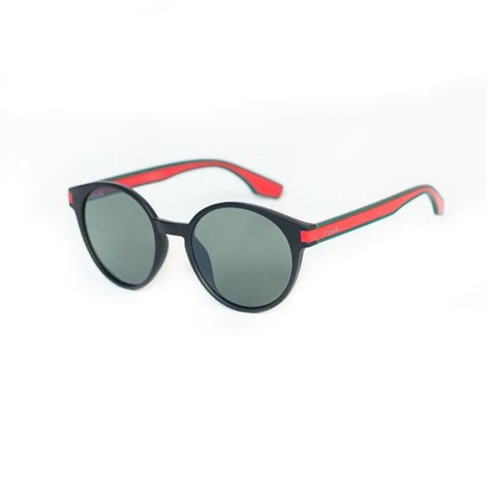 Gafas tiwa oporto red