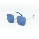 Gafas tiwa paris blue